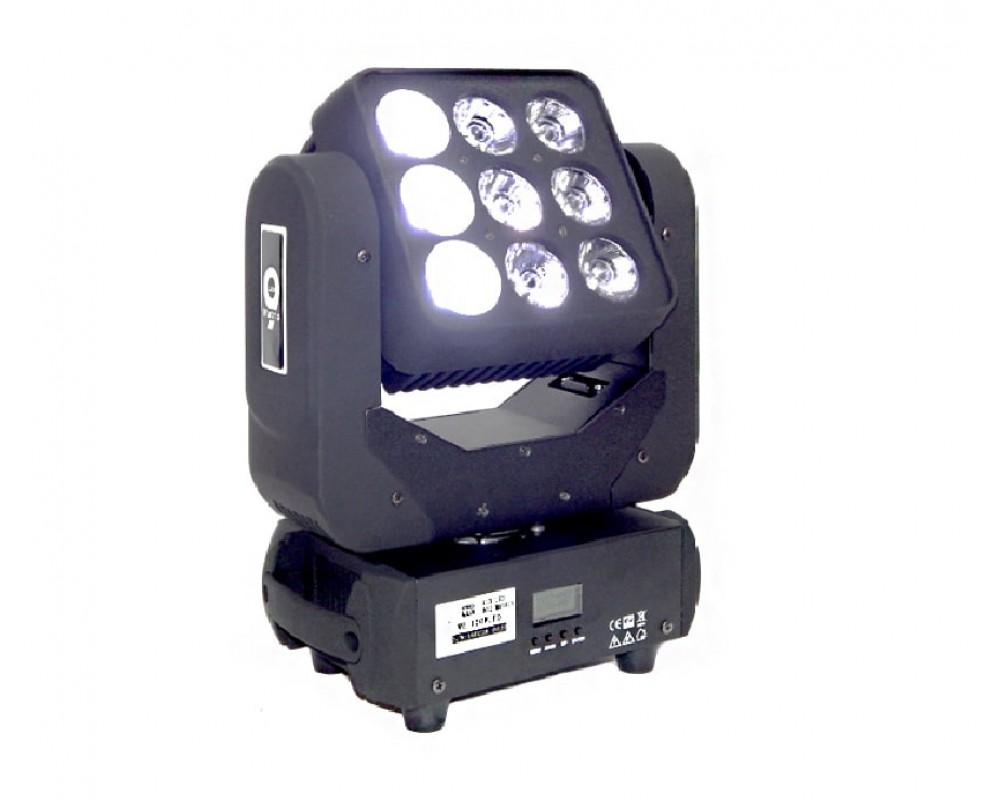 Pro Lux LUX LED 912