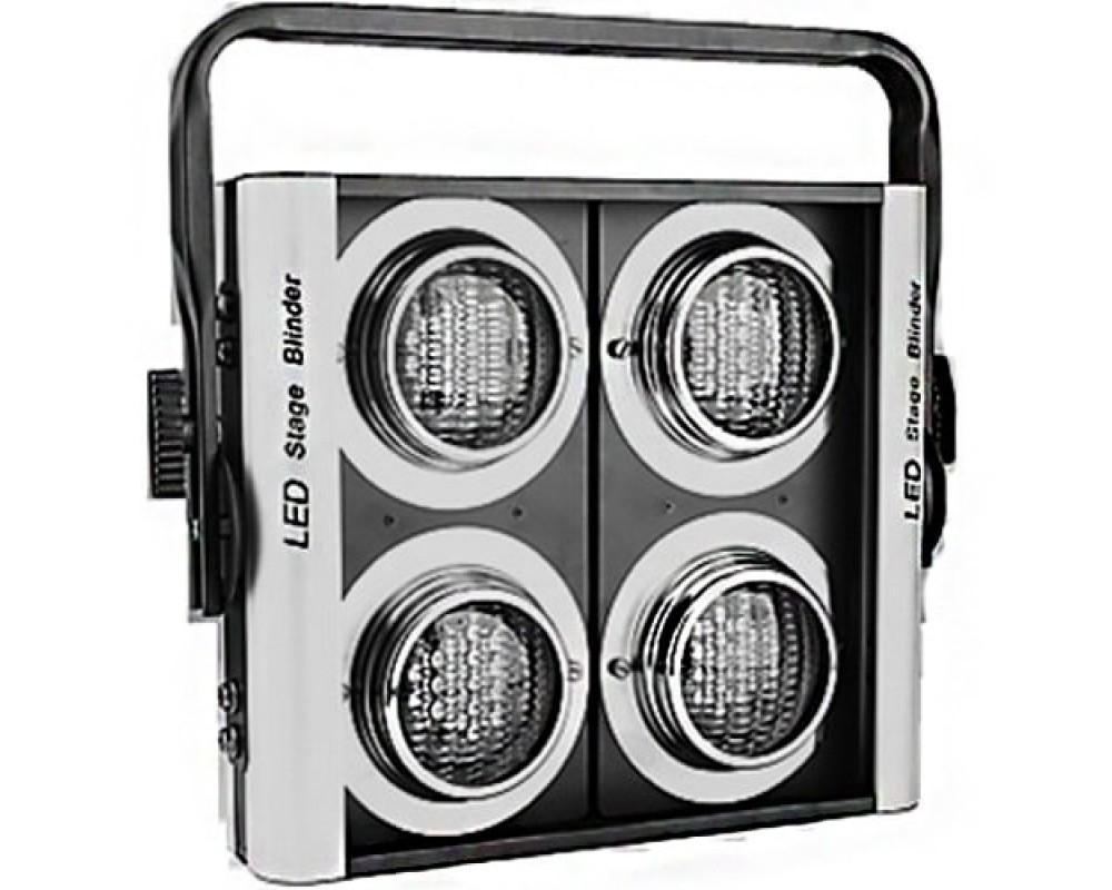 Pro Lux LUX LED BLINDER 320