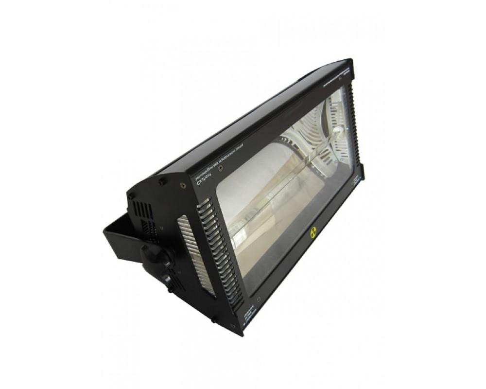 Pro Lux LUX STR3000