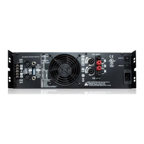 QSC RMX 4050 HD
