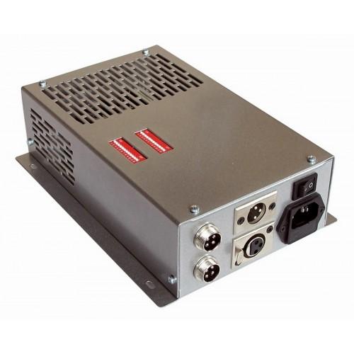 Wizard SL DriverBox-3-2-065MW