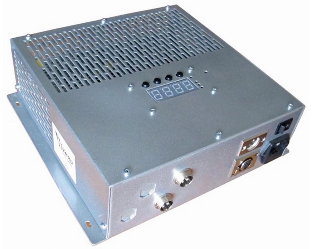 Wizard SL DriverBox-3-2-150-LD