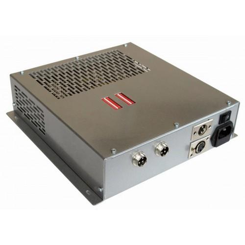 Wizard SL DriverBox-3-2-150MW