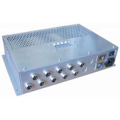 Wizard SL DriverBox-3-10-450MW-LD