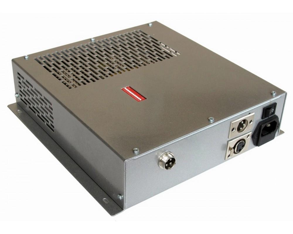 Wizard SL DriverBox-4-1-100MW