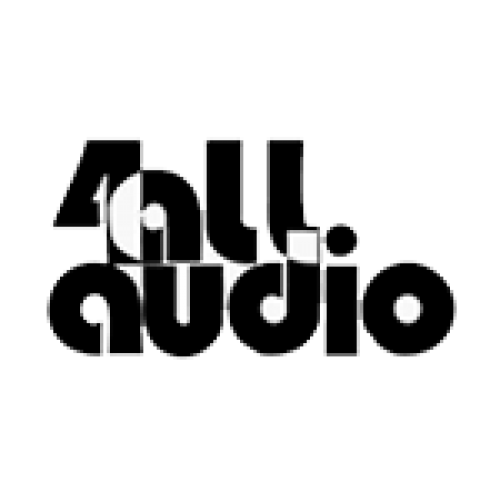 4All Audio