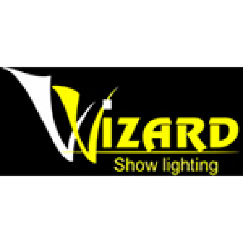 Wizard SL