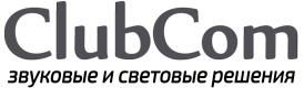 ClubCom